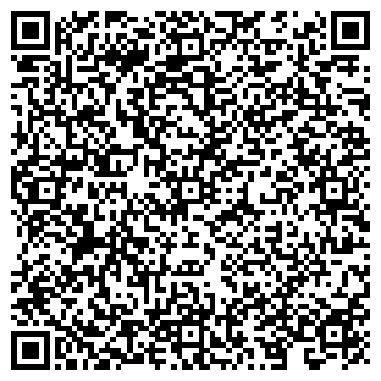 """QR-код с контактной информацией организации Кооператив НПК """"Элон"""""""