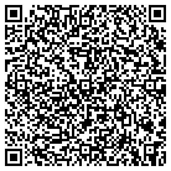 """QR-код с контактной информацией организации Частное предприятие Maria """"com servise"""""""