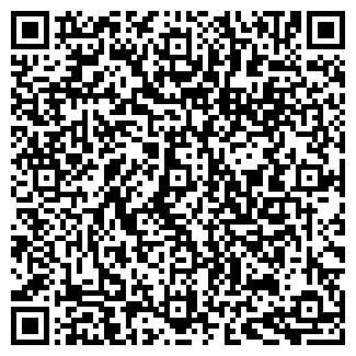 """QR-код с контактной информацией организации ИП """"VID"""""""