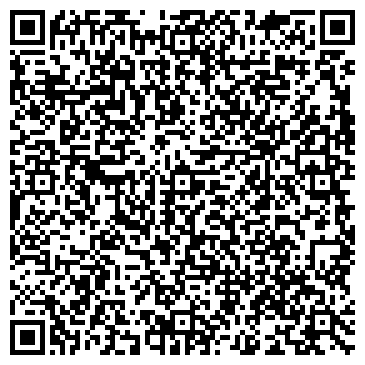 """QR-код с контактной информацией организации ИП """"Теипов Абдурасул Алимжанович"""""""