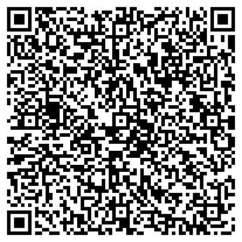 QR-код с контактной информацией организации ИП Черношей Г.Г.