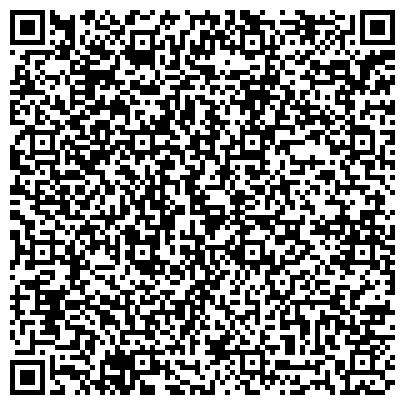 QR-код с контактной информацией организации Общество с ограниченной ответственностью Интернет каталог напольных покрытий EUROPOL.BY