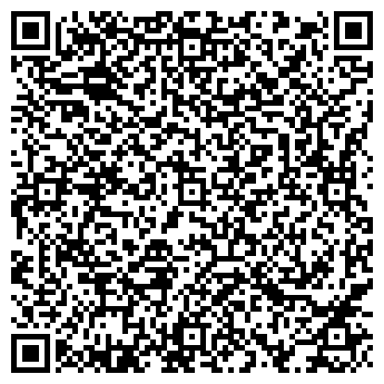 QR-код с контактной информацией организации ИП Ефимов В.А.