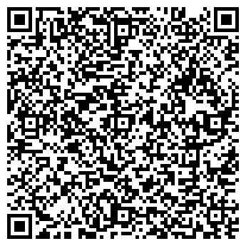 QR-код с контактной информацией организации Субъект предпринимательской деятельности ЧП Константин Михайлов
