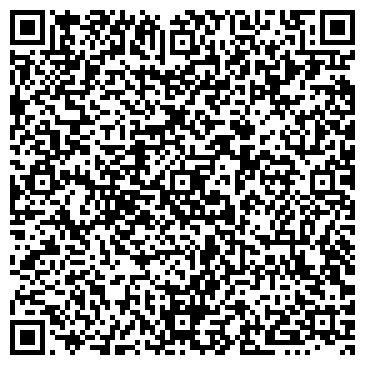 """QR-код с контактной информацией организации ООО """"ДП МЗ Сельмаш"""""""