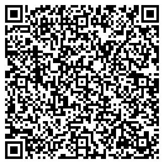 """QR-код с контактной информацией организации ООО""""ВИВА"""""""