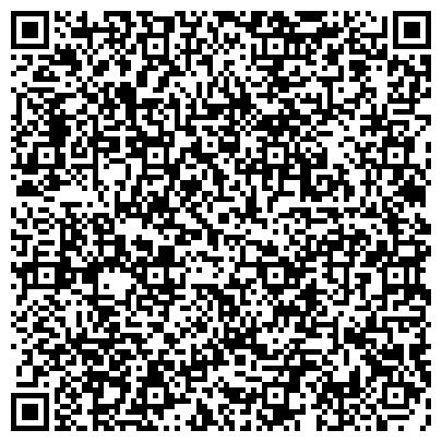 QR-код с контактной информацией организации Общество с ограниченной ответственностью Компания «Рубин» - безопасность по всем правилам