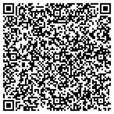 QR-код с контактной информацией организации Армопласт, ТОО