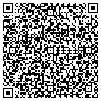 QR-код с контактной информацией организации Forma (Форма), ИП
