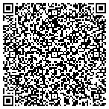 QR-код с контактной информацией организации Стройка, ООО (Stroika)