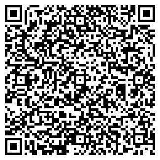 QR-код с контактной информацией организации ООО ТЭККО
