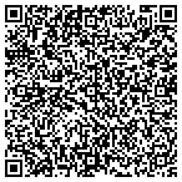 QR-код с контактной информацией организации Данилюк, ООО