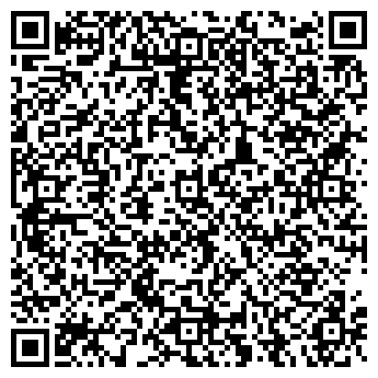 QR-код с контактной информацией организации ООО Kamenbut