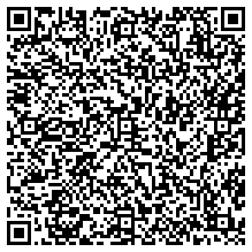 QR-код с контактной информацией организации ЦФИ ФИНАНСОВО-КОНСАЛТИНГОВАЯ ГРУППА