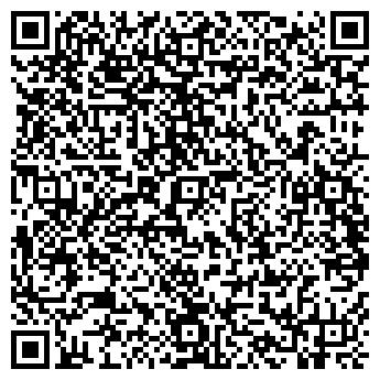QR-код с контактной информацией организации ИП bobcatpartner