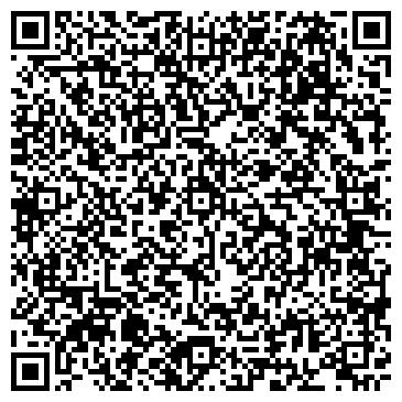 QR-код с контактной информацией организации Алмазное сверление солдатов дс, ИП