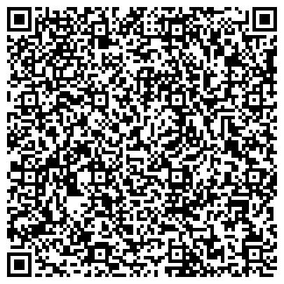 QR-код с контактной информацией организации ОП Художественная ковка, ворота, заборы, оградки, балконы
