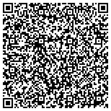 QR-код с контактной информацией организации ИП Все виды кровельных работ