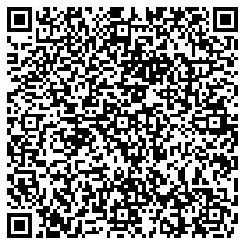 QR-код с контактной информацией организации ООО ALMAZ.EKA