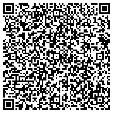 QR-код с контактной информацией организации ООО Домострой НТ