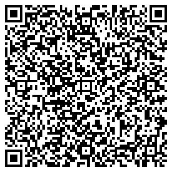 QR-код с контактной информацией организации Олексюк С. В., ИП