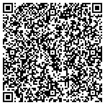 QR-код с контактной информацией организации ООО Семейный капитал