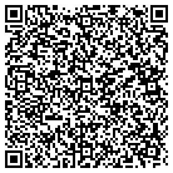 QR-код с контактной информацией организации ИП Тамашов А. Н.