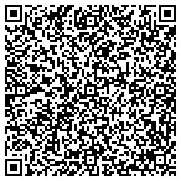 """QR-код с контактной информацией организации Общество с ограниченной ответственностью ООО """"ПрофПериметр"""""""