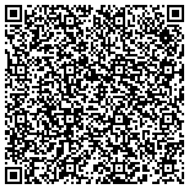 """QR-код с контактной информацией организации Частное предприятие Компания """"Дар-Форт"""""""