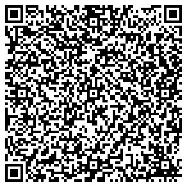 """QR-код с контактной информацией организации Частное предприятие ЧПУП """"ТанДем Крас"""""""