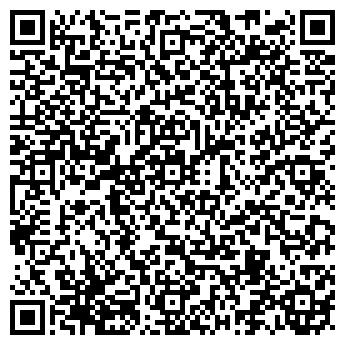 """QR-код с контактной информацией организации Частное предприятие ЧСУП """"АДМ-ЕвроСтрой"""""""