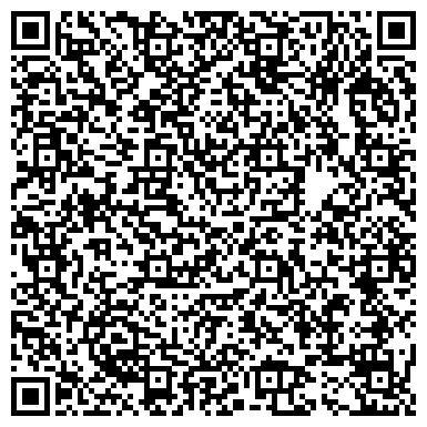QR-код с контактной информацией организации Субъект предпринимательской деятельности Мастерская металлоизделий ИП Адашкевича В.И.