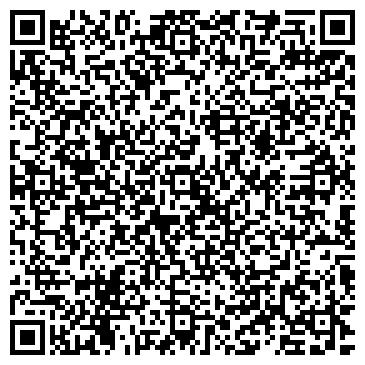 """QR-код с контактной информацией организации Общество с ограниченной ответственностью ООО """"Гастар"""""""