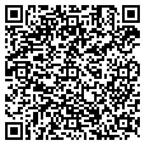 QR-код с контактной информацией организации МЭРС