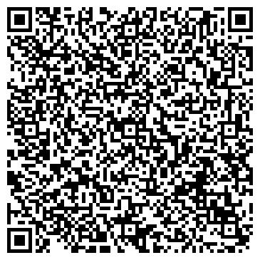 """QR-код с контактной информацией организации Бетон с доставкой ООО """"БетонПаритекСтрой"""""""