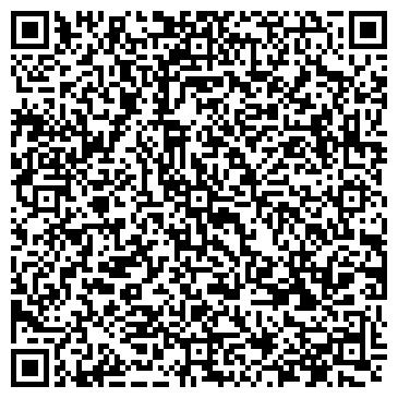 QR-код с контактной информацией организации Общество с ограниченной ответственностью ООО «ЧЕБУР-МАСТЕР»