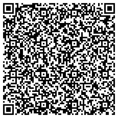 QR-код с контактной информацией организации Субъект предпринимательской деятельности ИП Грицук М.В.