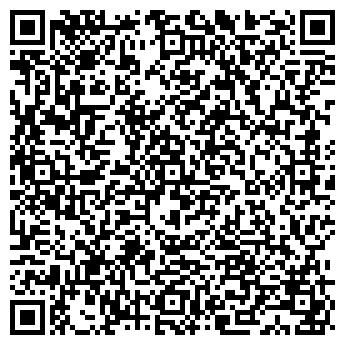 QR-код с контактной информацией организации ЧПУП «ЭСКАЛИД», Частное предприятие