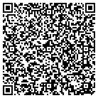 QR-код с контактной информацией организации Другая ИП Ламехин Е. В.