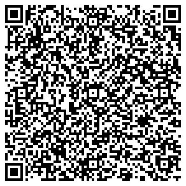 """QR-код с контактной информацией организации ЗАО """"Белкотлокомплект"""""""