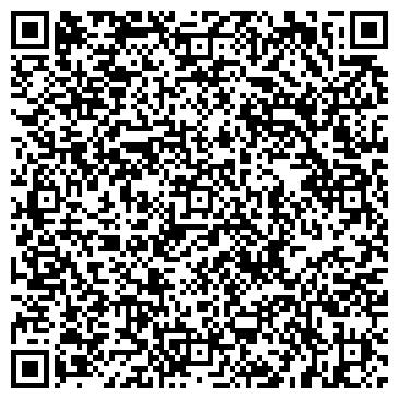 QR-код с контактной информацией организации Частное предприятие ЧТУП «Агроспецсервис»