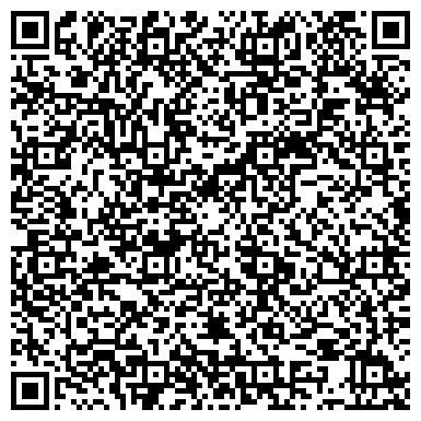 QR-код с контактной информацией организации ИП Вабищевич Владимир Валерьевич
