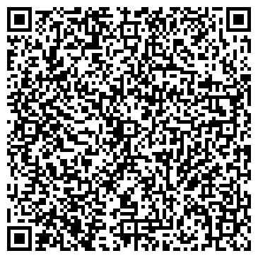 """QR-код с контактной информацией организации Общество с ограниченной ответственностью ООО """"МАГНА"""""""