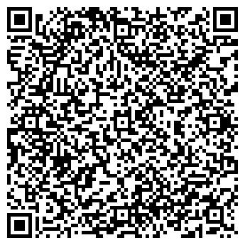 QR-код с контактной информацией организации DOMVIDEO.BY