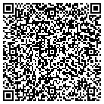 """QR-код с контактной информацией организации ООО """"Техно24"""""""