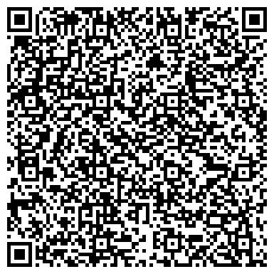 """QR-код с контактной информацией организации Частное предприятие """"Канцлайн"""""""