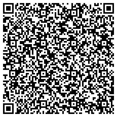 QR-код с контактной информацией организации Индивидуальный предприниматель Фёдоров Анатолий Георгиевич