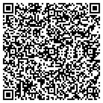 QR-код с контактной информацией организации Частное предприятие ЧПУП «Авгер»
