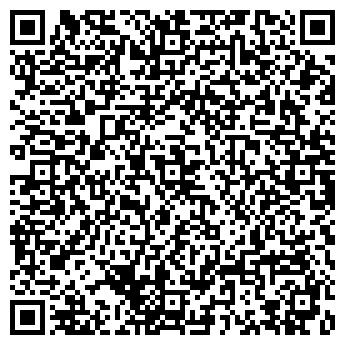 QR-код с контактной информацией организации ИП Коваленок Валерий