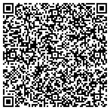 QR-код с контактной информацией организации Частное предприятие ЧСУП «ВолКарСтрой»